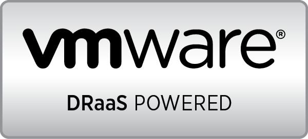 VMware DRaaS Powered