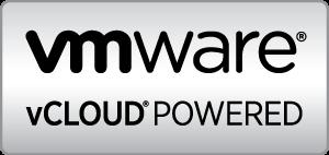 VMware vCloud Powered